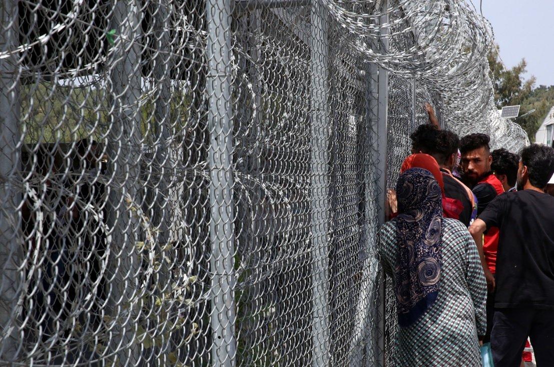 Περιφέρεια Βορείου Αιγαίου: Παγώνουν έως την Παρασκευή οι επιτάξεις ακινήτων