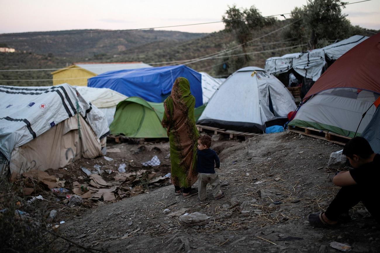Κοροναϊός- Μεταναστευτικό: «Όχι» από δημάρχους στην ενοικίαση ξενοδοχείων για τις ευάλωτες ομάδες