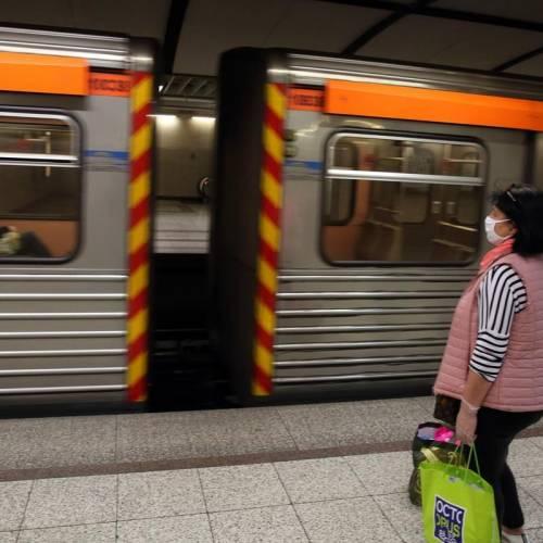 Απεργία: Πως θα κινηθούν τα Μέσα Μαζικής Μεταφοράς
