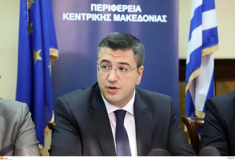 ΠΚΜ: Νέα δράση ενίσχυσης ανέργων για αυτοαπασχόληση και ίδρυση νέας επιχείρησης